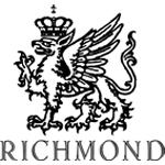 сигареты RICHMOND