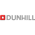 ???????? DUNHILL