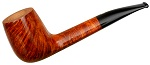 ?????? Savinelli 88 SMOOTH BROWN