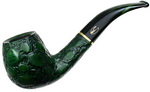 ?????? Savinelli ALLIGATOR GREEN
