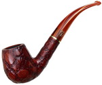 ?????? Savinelli ALLIGATOR RED