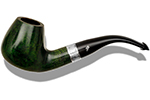 ?????? Peterson CELTIC GREEN