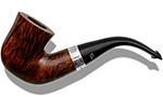 ?????? Peterson FLAME GRAIN