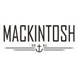 сигареты MACKINTOSH