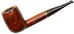 ?????? Savinelli BRUNA SMOOTH