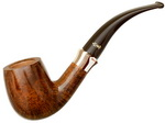 ?????? Savinelli CARAMELLA SMOOTH