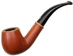 ?????? Savinelli CRICKET