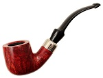 ?????? Savinelli DRY SYSTEM SMOOTH