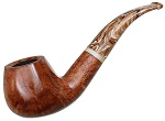 ?????? Savinelli DOLOMITI SMOOTH