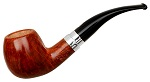?????? Savinelli FUOCO BROWN