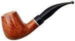 ?????? Savinelli GAIUS SMOOTH