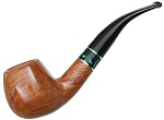 ?????? Savinelli IMPERO SMOOTH