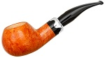 ?????? Savinelli LANCILLOTTO SMOOTH