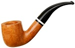 ?????? Savinelli LINO SMOOTH