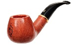 ?????? Savinelli LOGO SMOOTH