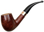 ?????? Savinelli MARTE SMOOTH