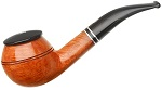 ?????? Savinelli MONSIEUR SMOOTH