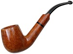 ?????? Savinelli NEW ART NATURAL