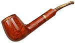 ?????? Savinelli NEW ART SMOOTH