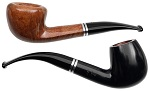 ?????? Savinelli NIGHT & DAY SET