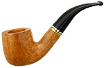 ?????? Savinelli ONDA SMOOTH