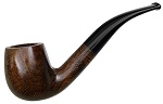 ?????? Savinelli ONE SMOOTH