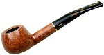 ?????? Savinelli OSCAR TIGER SMOOTH