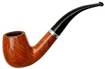 ?????? Savinelli PROFESSOR SMOOTH