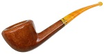 ?????? Savinelli SOLARIA SMOOTH