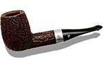 ?????? Peterson HOUSE PIPE RUSTIC