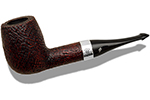 ?????? Peterson HOUSE PIPE SAND