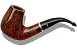?????? Peterson KINSALE SMOOTH
