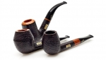 ?????? Savinelli COLLECTION
