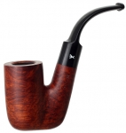 ?????? Savinelli HERCULES SMOOTH